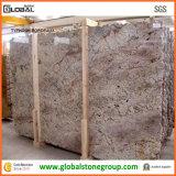 Polished Granite Flooring for Stone Kitchen/Bathroom/Hotel