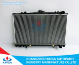 China Cheap Radiator for Nissan Altima 1989 1991 A31/C33/R32 AT Price 21460-72L05/71L00
