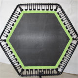 Professional Bungee Elastic Cord Jumpig Exercise Trampoline