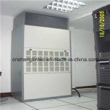 Compact Dx Air Cooled Air Handling Unit for Textile