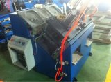 Disposable Paper Plate Making Machine Zdj-400