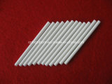 Porous Ceramic Rod for Electronic Cigarette