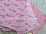 Cheap Quality Paper Insole Board (moontex)