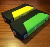 Portable Car Auto Parts Emergency Tools Engine Jump Starter (JS-K16)