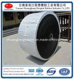 Supply Cotton Canvas Converyor Belt
