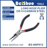 Extra Long Needle Nose Pliers Precision Wire Pliers