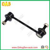 Car Suspension Parts Stablizer Sway Bar Link for Toyota (48830-12050)