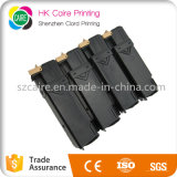 Compatible Color Toner Cartridge for Xerox Phaser 6140