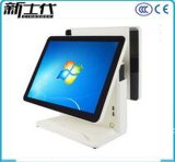 Hot Selling POS Terminal with Touch Screen