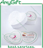 Magic Towel, Compressed Towel, Magic Compressed Dry Towels for Disposable Use, Hotel, Restaurant
