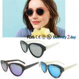 Custom Sunglasses Acetate Sunglasses Designer Sunglasses
