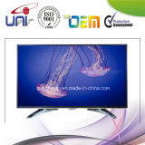 New Arrival 32 Inch LED TV DVB-T2
