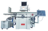 Surface Grinding Machine for 400*800 with Servo System
