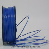 Yasin 3D Printer 1.75mm PLA Filament for 3D Model