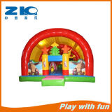 Top Quality Inflatable Jumping Bouncer with Slide/Inflatable Bouncer, Inflatable Bounce