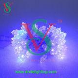 New Ramadan Decoration LED String Light