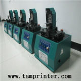 High Speed Small Electric Pad Printer Machine (Tdy-300)