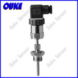 High Performance Industrial Temperature Switch (PT100)