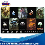 Ultropro Trading Cards Game Play Rubber Mat