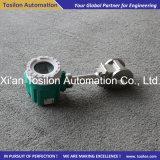 Digital Vortex Flow Meter for Water Pipe 4-20mA RS485