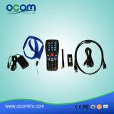 RF 433MHz Wireless Portable Stocktaking Data Terminal