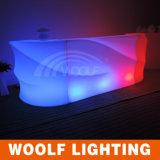 LED Bar Furniture/LED Bar Counter