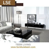 Ls-564 New Classical Cabinet for Living Room and Dining Room