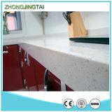 Artificial Quartz Stone for The Countertop, Quartz Stone Slab Tile