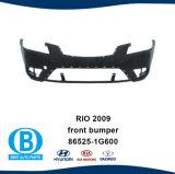KIA Rio 2009 Front Bumper 86525-1g600