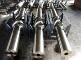 Steel Forged S355 Stabilizer Used for Oilfield