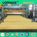 Insulation Glass Wool Blanket Price