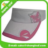 Women′s Sports Visor/Sun Visor Cap/ Hat