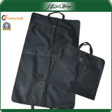 High Quality Luxury Oxford Cloth Folding Business Suit Cover