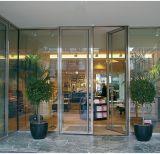 CE and ISO 9001-2000 Electric Swing Door Opener