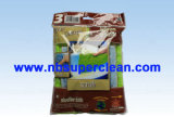 Microfiber Towel for Car Cleaning, Microfiber Cleaning Cloth (CN3601-87)