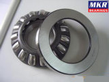 Thrust Roller Bearing 29322 E