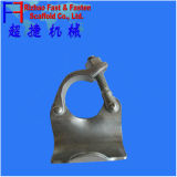 Forged Putlog Scaffold Clamps En74 Factory in Rizhao (FF-0103)