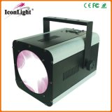Hot Selling 35W LED Magic Professional Stage Effect Light