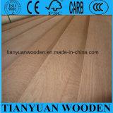 1220*2440mm Gurjan Keruing Veneer, Plywood Price