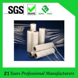 LLDPE Wrapping Pallet Stretch Film