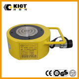Kiet China Supplier Rsm Series 25 Ton Portable Low Profile Hydraulic Cylinder