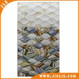 Building Materials Vitrified 3D Inkjet Ceramic Grain Flooring Wall Tile
