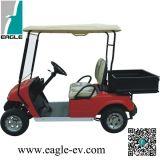 Electric Golf Carts, 2 Seats, CE Certificate, Eg2028h