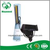 My-G020 Desk Model Mercurial Sphygmomanometer