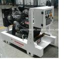 7kw-50kw Yanmar Diesel Generators (ZY5.9-ZY45)