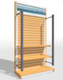 Display Stand with Competitive Price (LFDS0001)