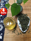 Tea with Competitive Price