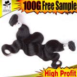 Beautiful Brazilian Two Tone Remy Virgin Hair