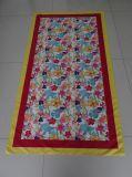 Ultra Soft Microfibre Towel (BC-MT1006)