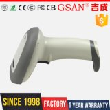 Product Barcode Hand Barcode Scanner Barcode Types